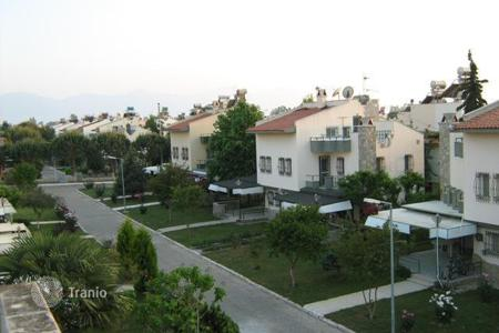 Apartments with pools by the sea to rent in Turkey. Apartment - Kusadasi, Aydin, Turkey