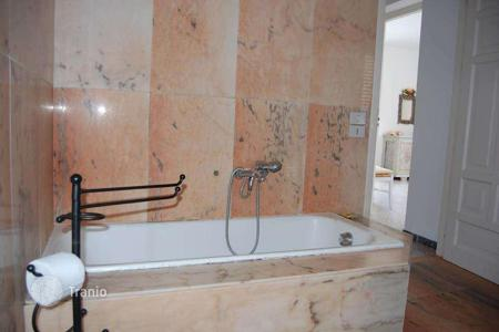 Property for sale in Sicily. Villa – Santa Flavia, Sicily, Italy