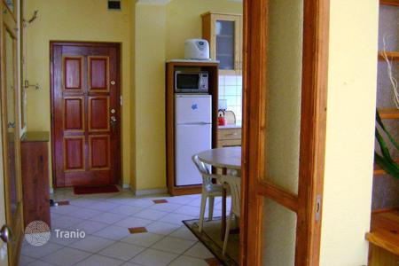 Residential for sale in Somogy. Apartment – Somogy, Hungary