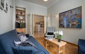 Аpartments with a yield of 7.8%, Athens, Greece. for 218,000 $