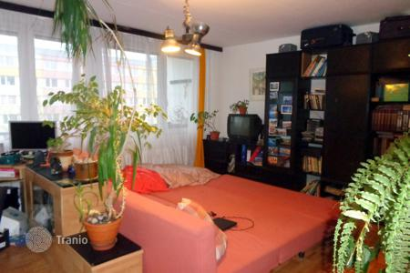 Apartments for sale in Praha 4. Apartment – Praha 4, Prague, Czech Republic