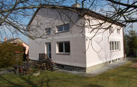 Townhome – Central Bohemia, Czech Republic for 364,000 €