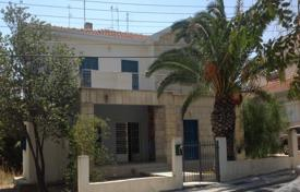 2 bedroom houses for sale in Nicosia (city). 2 Bedroom Detached House in Agioi Omologites