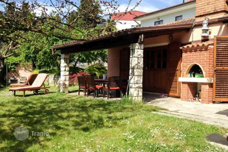 Property for sale in Piran. Terraced house – Portorož, Piran, Slovenia