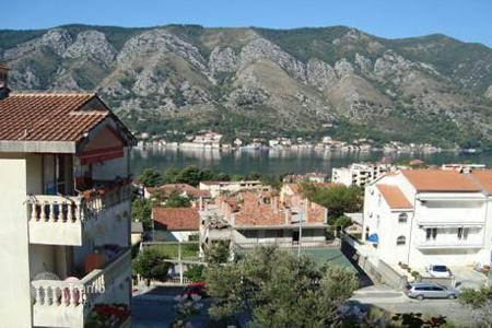 Apartments for sale in Kotor (city). Apartment – Kotor (city), Kotor, Montenegro