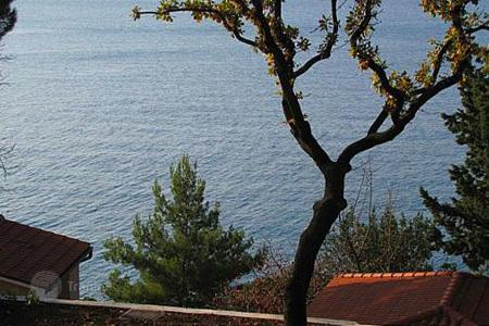 Coastal residential for sale in Rijeka. Detached house - Rijeka, Primorje-Gorski Kotar County, Croatia