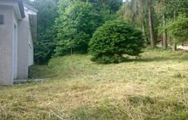 Development land for sale in the Czech Republic. Development land – Praha 5, Prague, Czech Republic