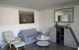 Furnished two-room apartment with a balcony in the Flingern district, Dusseldorf, Germany for 149,000 €