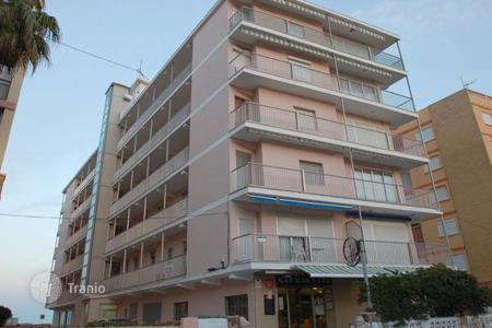 Cheap 2 bedroom apartments for sale in Valencia. Apartment in Cullera, Valencia