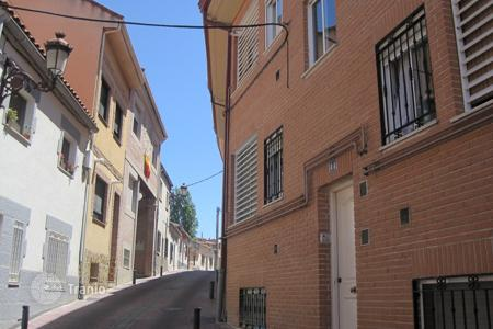 Bank repossessions terraced houses in Algete. Terraced house - Algete, Madrid, Spain