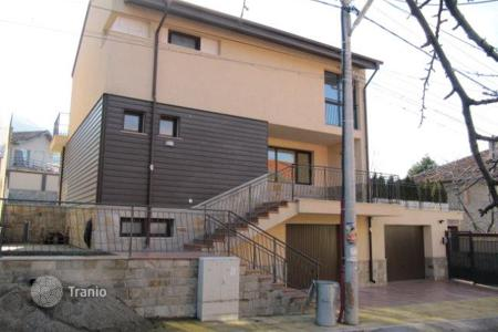 Houses for sale in Plovdiv. Townhome – Plovdiv (city), Plovdiv, Bulgaria