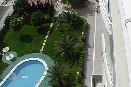 Cheap property for sale in Benidorm. Apartment – Benidorm, Valencia, Spain