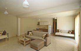 Coastal apartments for sale in Nea Peramos, Kavala. Apartment – Nea Peramos, Kavala, Administration of Macedonia and Thrace, Greece