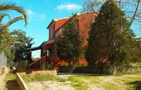 Detached house – Corfu, Administration of the Peloponnese, Western Greece and the Ionian Islands, Greece for 390,000 €