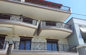 Apartments for sale in Moudania. Apartment – Moudania, Administration of Macedonia and Thrace, Greece