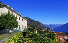 Property for sale in Lake Como. Hotel – Lake Como, Lombardy, Italy