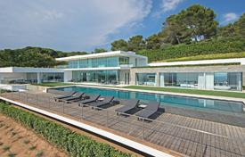 5 bedroom houses for sale in Le Cannet. Close to Cannes — Sumptuous property