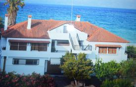 Detached house – Peloponnese, Greece for 900,000 €