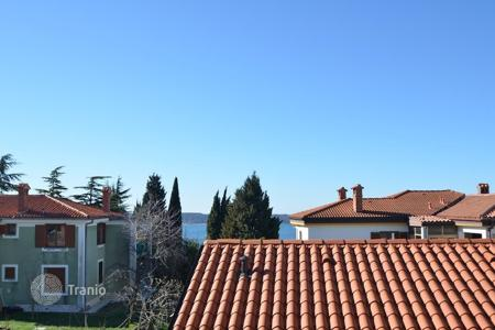 1 bedroom apartments for sale in Piran. New home – Portorož, Piran, Slovenia