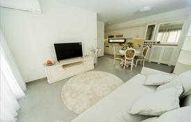1 bedroom apartments by the sea for sale in Chalkidiki (Halkidiki). Apartment – Thessaloniki, Administration of Macedonia and Thrace, Greece