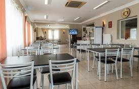 Business Opportunity – Successful Restaurant with 4-Bedroom Apartment near Luz de Tavira, East Algarve for 687,000 $