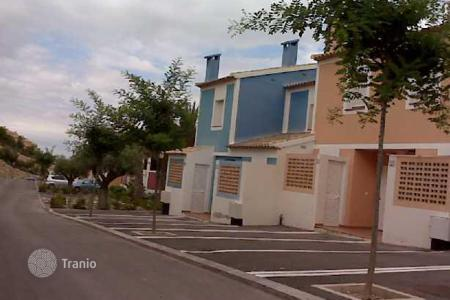Foreclosed 2 bedroom houses for sale in Valencia. Villa – Mutxamel, Valencia, Spain