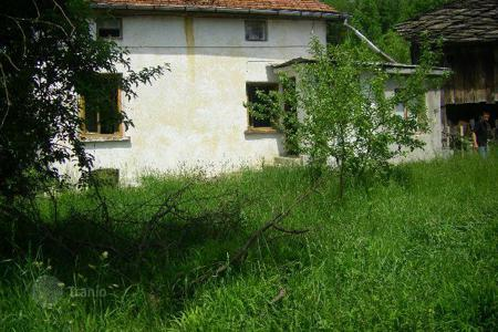 Houses for sale in Apriltsi. Detached house – Apriltsi, Lovech, Bulgaria