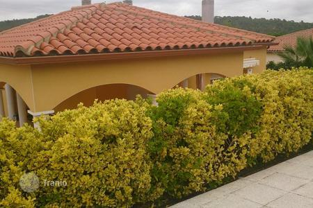 Chalets for sale in Costa Brava. Chalet - Kalonji, Catalonia, Spain