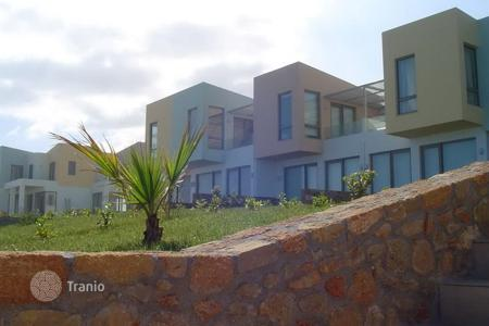 3 bedroom houses for sale in Heraklion. Detached house - Heraklion, Crete, Greece