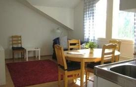 Terraced house – Kuopio, North-Savo, Finland for 7,200 $ per week