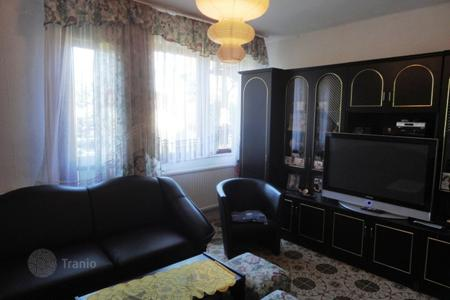 Property for sale in Kópháza. Apartment – Kópháza, Gyor-Moson-Sopron, Hungary