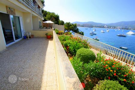 Property for sale in Torrenova. Apartment - Torrenova, Balearic Islands, Spain