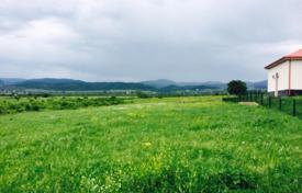 Development land for sale in Mtskheta-Mtianeti. Development land – Mtskheta-Mtianeti, Georgia