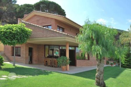 Residential for sale in Premià de Dalt. Townhome - Premià de Dalt, Catalonia, Spain
