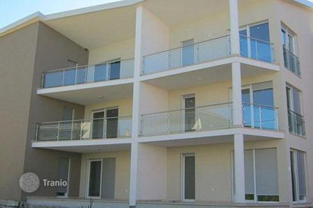1 bedroom apartments for sale in Istria County. Apartment – Umag, Istria County, Croatia