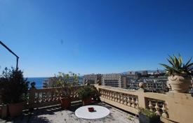 Property for sale in Genoa. Apartment – Genoa, Liguria, Italy