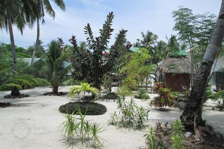 Residential for sale in Philippines. Mansion – Daanbantayan, Central Visayas, Philippines