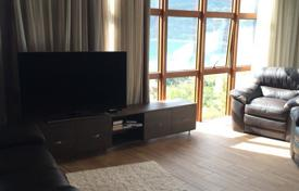 Apartments for sale in Herceg Novi (city). New home – Herceg Novi (city), Herceg-Novi, Montenegro