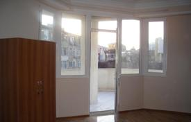 Property for sale in Georgia. Office – Saburtalo, Tbilisi (city), Tbilisi, Georgia