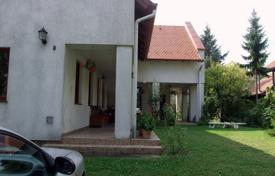 Houses for sale in Veszprem County. Detached house – Balatonkenese, Veszprem County, Hungary