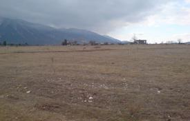 Agricultural land for sale in Mountains in Bulgaria. Agricultural – Bansko, Blagoevgrad, Bulgaria