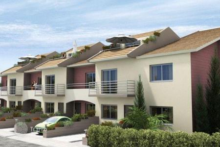 Townhouses for sale in Erimi. Terraced house – Erimi, Limassol, Cyprus