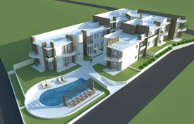 Coastal new homes for sale in Crete. New home – Rethimnon, Crete, Greece