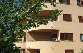 1 bedroom apartments for sale in Croatia. Apartment – Opatija, Primorje-Gorski Kotar County, Croatia