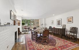 5 bedroom houses for sale in North America. 244 EAST 68TH STREET