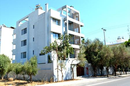 Offices for sale in Glifada. Office – Glifada, Attica, Greece