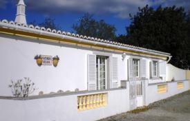 2 bedroom houses for sale in Faro. Villa – Faro (city), Faro, Portugal