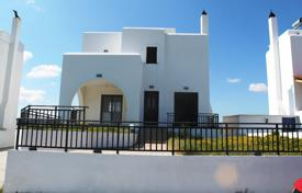 Coastal property for sale in Aegean Isles. Villa – Rhodes, Aegean Isles, Greece