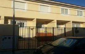 Cheap 3 bedroom houses for sale in Castille La Mancha. Villa – Miguelturra, Castille La Mancha, Spain