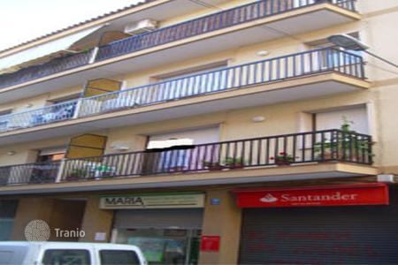 Cheap property for sale in Argentona. Apartment - Argentona, Catalonia, Spain